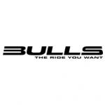 bulls_white