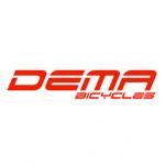 dema_white