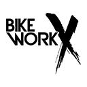 bikeworkx128