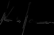kufic-podpis